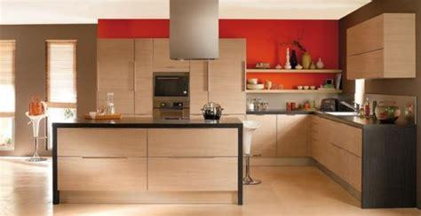 les decoration de cuisine idée de décoration de cuisine les decoration de maison