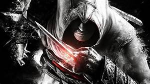 Ubisoft Reveals Assassin's Creed: Rogue Collector's Edition