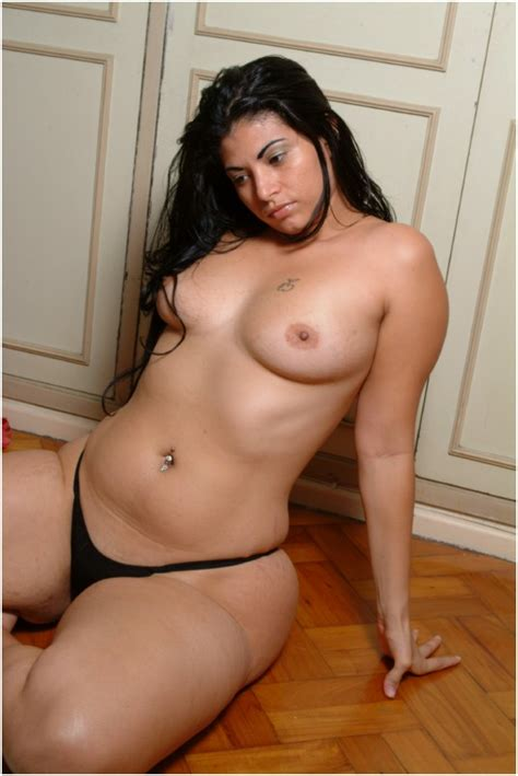 Porn613 Adult Image Gallery Big Hips And Thighs And