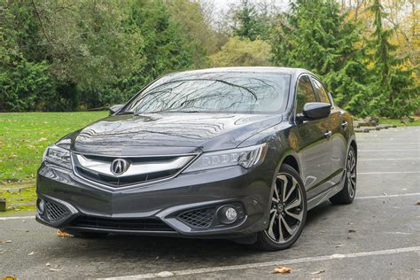 Acura Ilx Horsepower by 2016 Acura Ilx Specs Autonation Drive Automotive