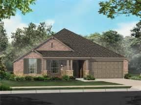 1316 lawnview forney tx mls 13716419 better homes