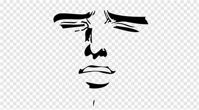 Meme Funny Face Internet Miso Kuso Trollface