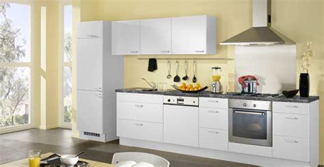 model de cuisine simple agréable model de cuisine equipee 11 cuisine