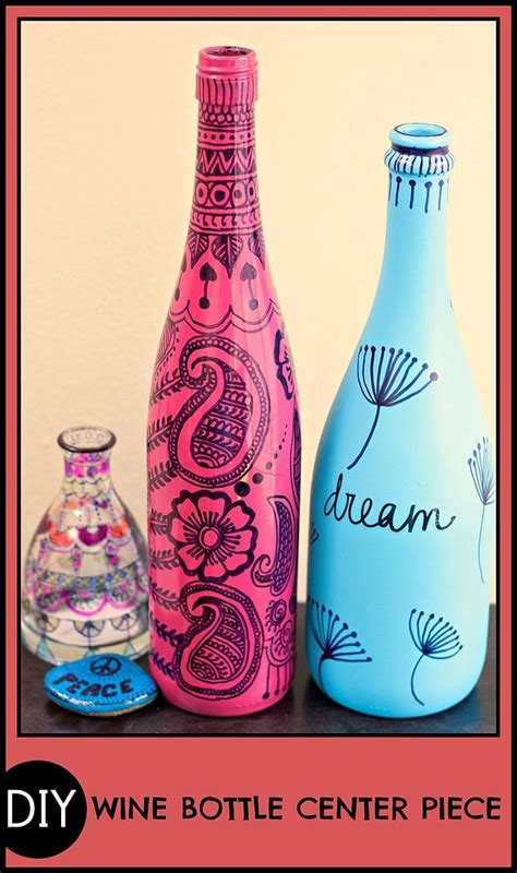 hometalk     bottles  jars valeries