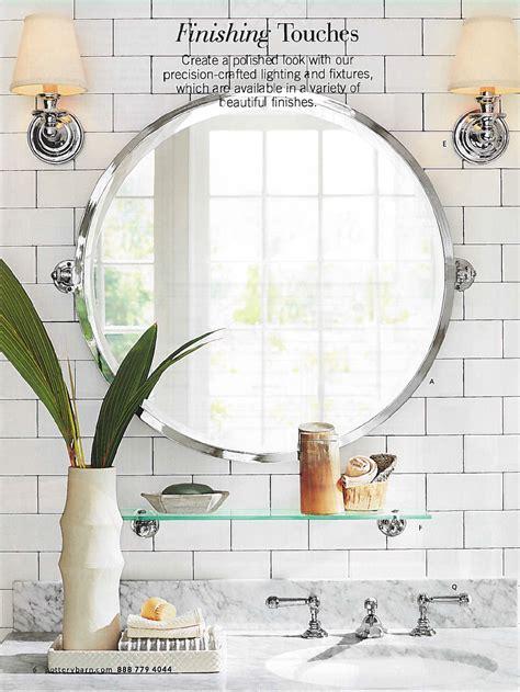 Next Home Bathroom Mirrors by Kensington Pivot Mirror In 2019 Home Bathrooms