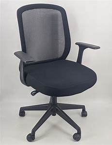 Office, Chair, U2013, Modliving