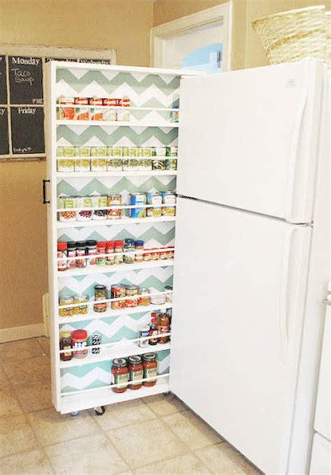 tiroir de cuisine coulissant ikea 29 id 233 es de g 233 nie pour gagner de la place dans votre appartement