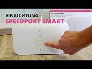 Speedport Telefon Einrichten : speedport buzzpls com ~ Frokenaadalensverden.com Haus und Dekorationen