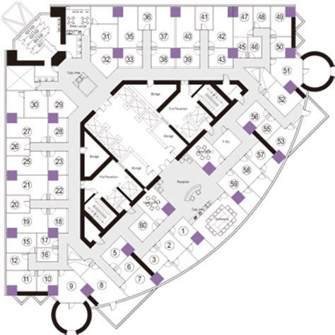 trane wiring diagrams model wiring source