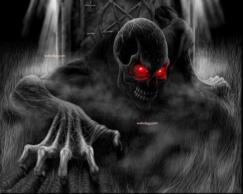 Scary Wallpaper by Scary Wallpaper Best Scary Wallpaper