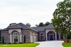 Luxury Homes For Sale In Conyers Ga at Home Interior Designing