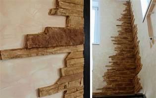 treppenhaus wandgestaltung wandgestaltung im treppenhaus tipps beispiele und kreative ideen