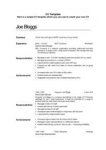 basic curriculum vitae layouts 403 forbidden