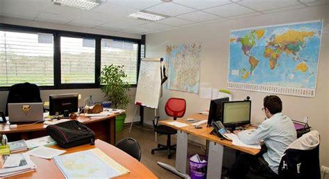 bureau d entreprise bureaux entreprise 28 images bureaux entreprise