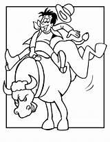 Snubberx Cows Vacas Preescolares Temas sketch template