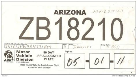 temporary tag template nj drivers license template california drivers license by tylerallen86 on deviantart process to