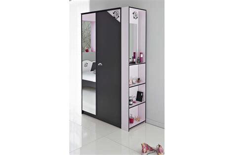 meuble armoire chambre armoire fille pas cher excellent grand tapis chambre