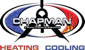 Chapman Heating & Cooling  Serving Louisville, Ky Since 1979. Small Business Mastercard Kachur Tree Service. Client Management Software Dui And Insurance. Hearing Aids Salt Lake City Cheap Post Cards. Free Cloud Storage Services Sale Images Free. Why Are Fire Extinguishers Important. U S Bankruptcy Court Nebraska. 4 Semanas De Embarazo Sintomas. Cover Letter Communication Skills