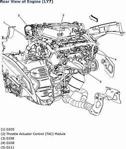Engine Wiring Routing Diagram   Bajar Libros Gratis Pdf