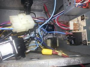 Carrier Ac Air Handler Control Board