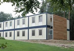 Wohncontainer Mieten Preise : unterkunftscontainer mieten tracking support ~ A.2002-acura-tl-radio.info Haus und Dekorationen
