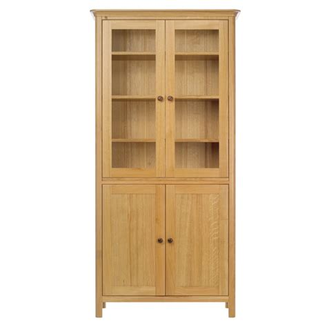 tall wood storage cabinets with doors and shelves furniture light brown wooden tall storage cabinet with