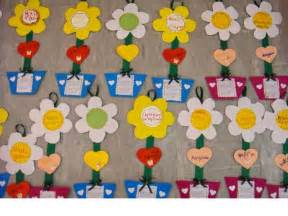 HD wallpapers free preschool craft ideas for mother s day
