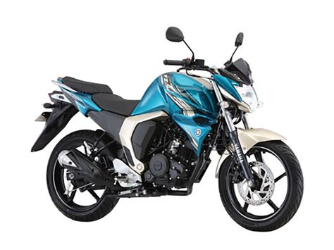 Yamaha fz v3 150cc new model is available in bs6 version. Yamaha FZ Price in India, FZ Mileage, Images, Specifications, 150cc bike, fzr | AutoPortal.com
