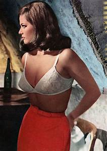 1000+ images about Claudia Cardinale on Pinterest ...