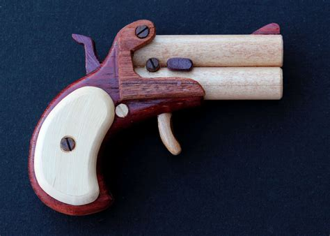 woodworking plans wood weapons forest street designs