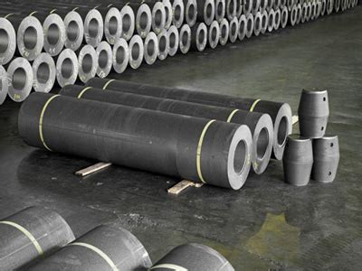 graphite electrode hp  sale hp graphite electrode  sale rs graphite electrodes supplier