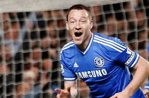 John Terry can be Chelsea's Golden Oldie | Daily Star