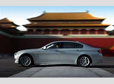 BMW agrees to pay $820M subsidies to China dealers