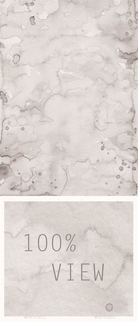 Stained grey paper texture Paper texture Texture Stain