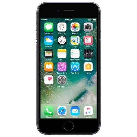 iPhone Repair & Apple iPhone Repairs UK   mendmyi