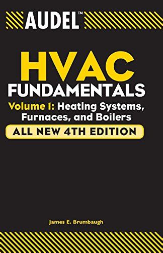 top  hvac  dummies    place called home