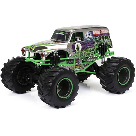 monster jam toys trucks monster jam trucks walmart com