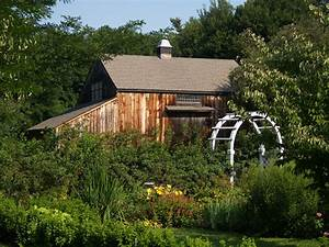 the webb barn With barn rentals in ct