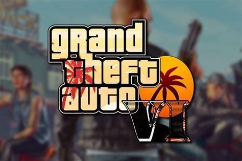 gta  release date update  grand theft auto