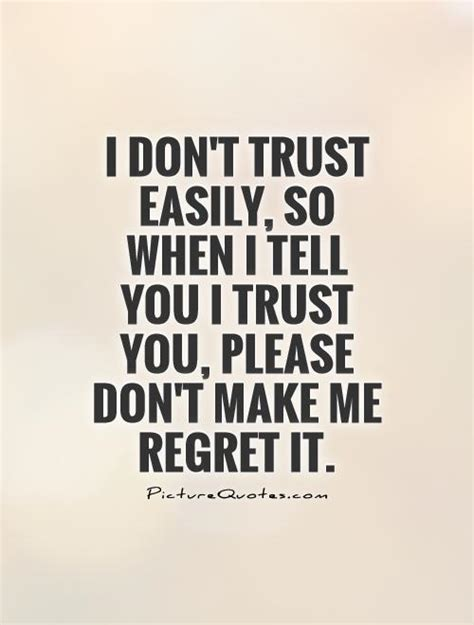 Trust Me Quotes Quotesgram. Nature Quotes Buzzfeed. Tattoo Quotes Wallpapers. Quotes You Don't Understand. Funny Quotes Yoga. Work Quotes For Coworkers. Morning Quotes About Work. Love Quotes Death. Family Quotes Ralph Waldo Emerson