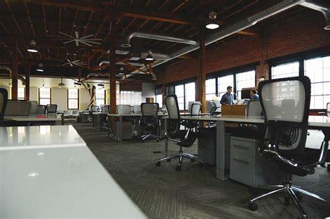 space desk office background marketing nutz digital