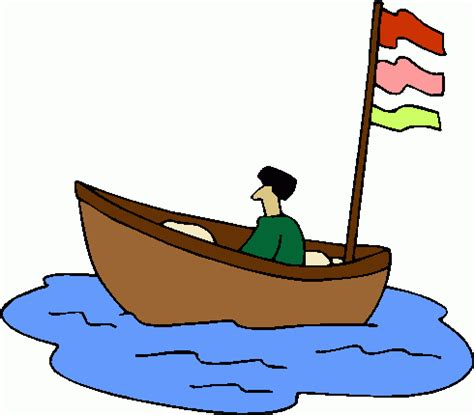 Clipart Boat Fishing by Fishing Boat Clipart Clipart Panda Free Clipart Images