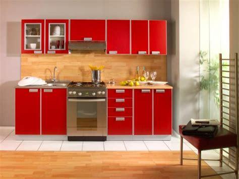 kit cuisine cuisine kit discount pratique