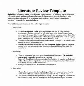 Critiquing Qualitative Research Essay A guide to qualitative