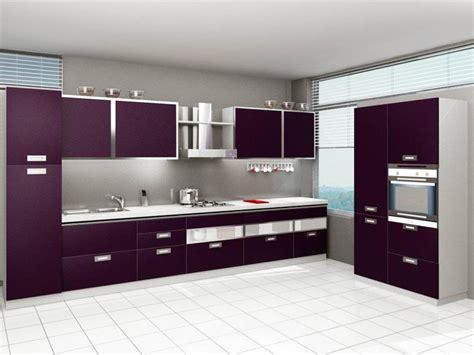 newest modular kitchen designs