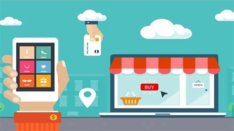 [100% Off] How To Create Make An Online Ecommerce Store. Do You Need A Prescription For Nexium. Microsoft Sharepoint Seminar. Houston Lighting And Power Company. North Philadelphia Health System. Co Pilot Business Listing Warranty Of America. Medical Billing Schooling Beauty Schools Utah. Companies In Des Moines Toshiba Laptop Backup. Online Colleges In Arizona Ap Statistics Help