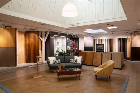 la maison du canapé showroom la maison du parquet