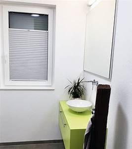 Was Ist Ein Plissee : feuchtraum plissee f r badezimmer und k chen ~ Bigdaddyawards.com Haus und Dekorationen