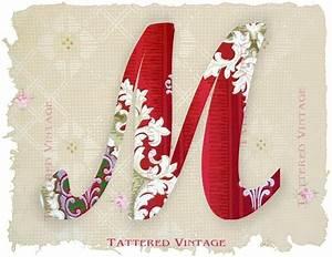 Letter M Wallpapers - WallpaperSafari