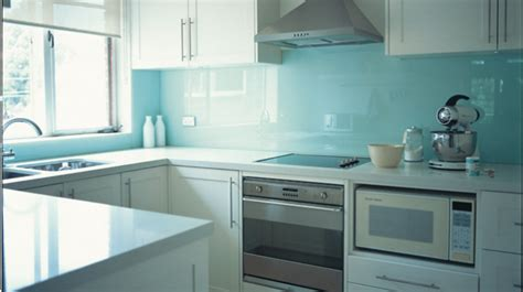 home decorating ideas for small kitchens kitchen design ideas for small galley kitchens home